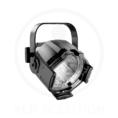 XLR SOLUTION - Noleggio INVOLUCRI PAR-
