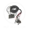 XLR SOLUTION - Noleggio Strumentazione AUDIO - Accessori Audio-