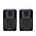 XLR SOLUTION - Noleggio Strumentazione AUDIO - Altoparlanti