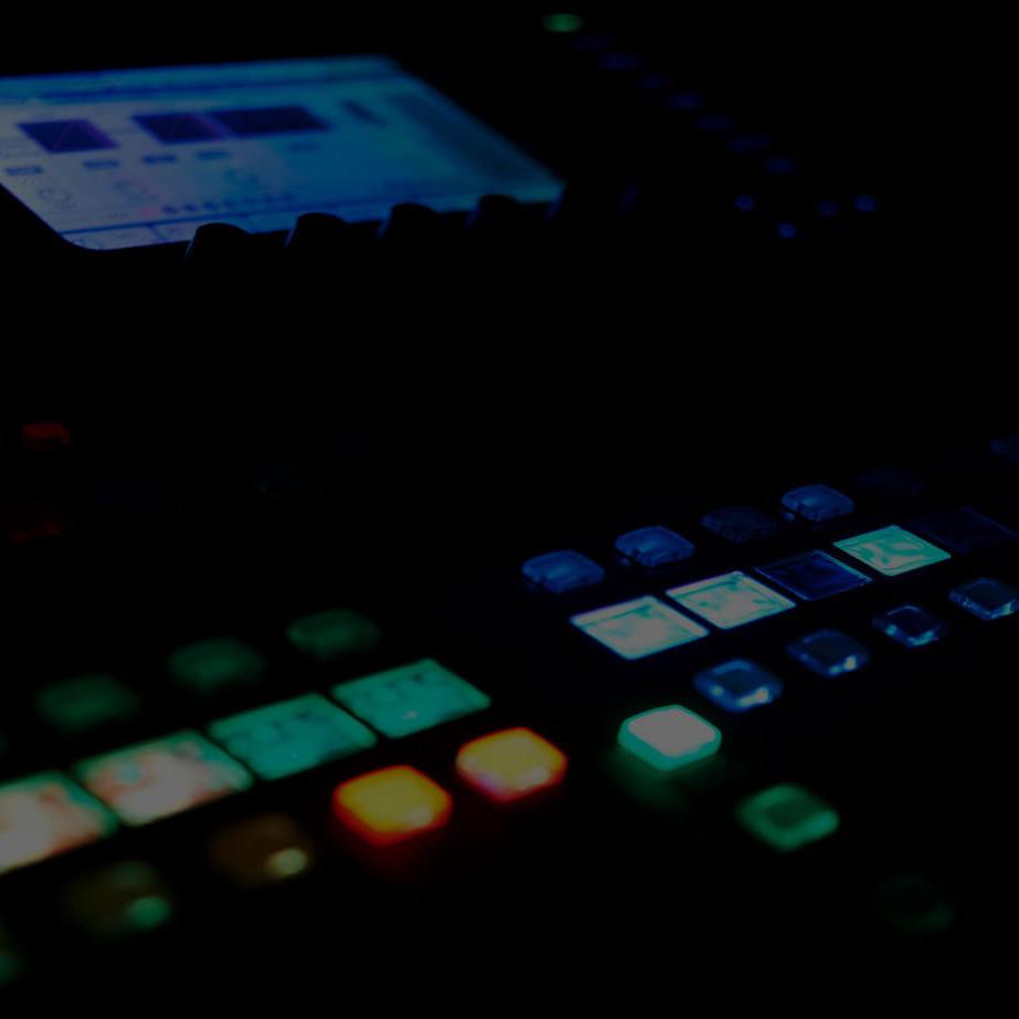 service audio video luci, service audio, service luci a milano