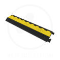 XLR SOLUTION - icon Cat. Pedane Passacavi -